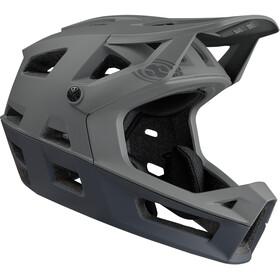 IXS Trigger FF Helmet, graphite